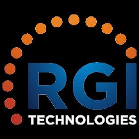 RGI Technologies