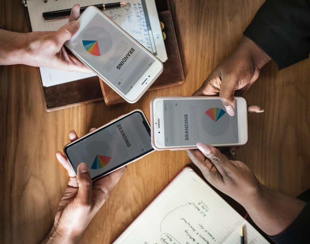 5 Valuable Digital Marketing Tips for Small Businesses